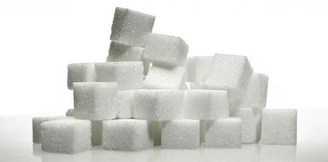 """De la debutul crizei sanitare, """"zahărul şi-a pierdut o treime din valoare pe piaţa mondială"""""""