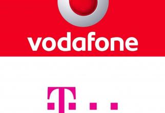 Telecom Italia (TIM) şi Vodafone vor demara în următoarele zile vânzarea unei participaţii la divizia lor italiană de turnuri de telefonie