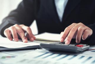 Este posibilă o mistificare a datelor privind datoria guvernamentală a României?