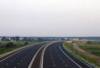 Centrul Infotrafic al Poliţiei Române informează că, din cauza lucrărilor de reparaţii la partea carosabilă, pe autostrada A 2 Bucureşti - Constanţa este instituită marţi