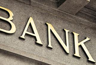 Banca Naţională a Elveţiei cheltuiește SUME RECORD pentru a slăbi francul