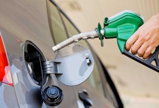 În căutarea petrolului mai ușor pentru a răspunde creșterea cererii de benzina