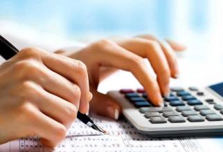 Actualul ministru al Finanțelor a primit un proiect de buget