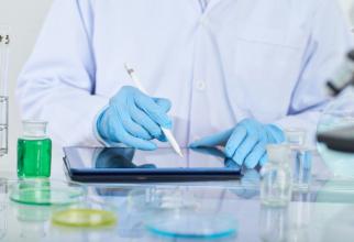 O echipă de cercetători deO echipă de cercetători de la universitatea Imperial College din Londra crede că este foarte aproape de a putea dezvolta un vaccin împotriva COVID-19 la Agenţia naţională de ştiinţă din Australia a descoperit o metodă simplă pent