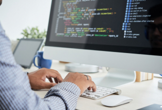 Piaţa locală de IT va atinge un volum de 5,9 miliarde de euro până la finele acestui an