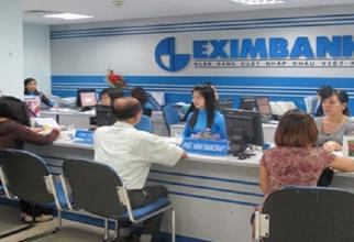 EximBank şi compania Elba din Timişoara