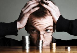 Nu se știe însă exact ce se va întâmpla cu pensiile