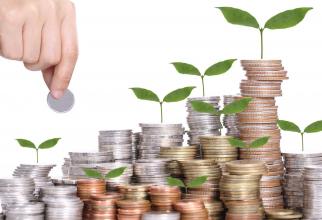 Emigranții bulgaria ar putea deveni cei mai mari investitori