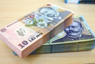 Deficitul comercial al României a ajuns a 14,023 miliarde de euro în primele zece luni ale anului