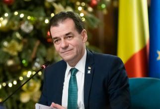 Miniștrii vor petrece Revelionul împreună