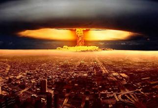 SUA ar putea fi anihilată în 30 de minute
