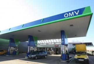 Un director de la OMV AG a sugerat joi că grupul energetic austriac ar putea fi interesat să îşi majoreze participaţia la proiectul offshore Neptun din România
