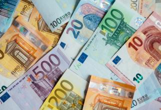 România ar putea intra în zona euro în 2028 - 2029