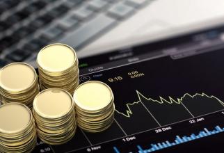 Moneda națională, noi deprecieri