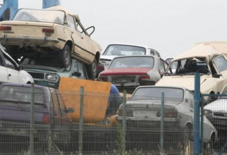 Mașinile noi aduc taxe la buget