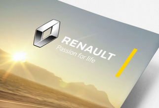 Renault reconsideră politica sa din China