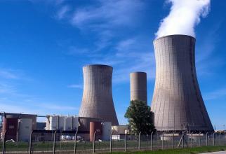 Termoenergetica este în continuare subfinanţată şi înregistrează, la data de 2 martie 2020, datorii ieşite din scadenţă faţă de Elcen în valoare de 206,558 milioane de lei
