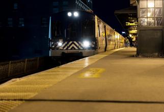 Covid-19: Circulația pe timpul nopții a fost INTERZISĂ în acest oraș