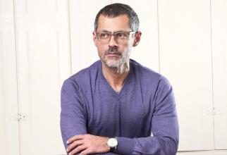 Vadim Benyatov Don