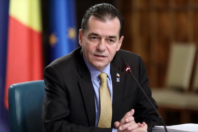 Ponderea capitalului autohton trebuie să crească în procesul de dezvoltare economică
