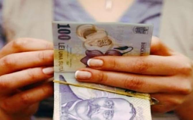 Guvernul urmează să aprobe, în şedinţa de vineri, un proiect de hotărâre privind aprobarea alocării unei sume din bugetul asigurărilor pentru şomaj