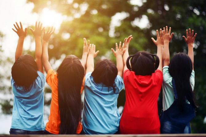 Şeful Cancelariei prim-ministrului, Ionel Dancă, a declarat joi că alocaţiile pentru copii au crescut de la începutul acestui an