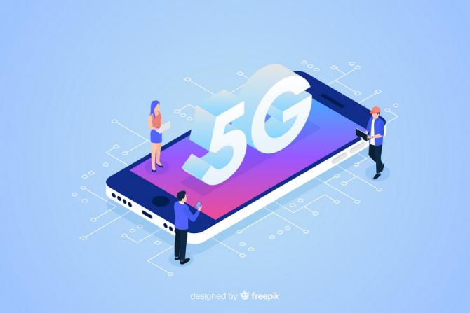 Olanda şi-a propus să strângă cel puţin 900 milioane euro la prima licitaţie pentru acordarea drepturilor de utilizare a frecvenţelor 5G