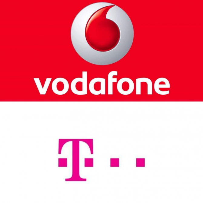 Această ofertă evaluează Vodafone Egypt la 4,35 miliarde de dolari