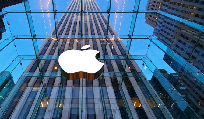 Apple este suspectată că a influențat procesul privind accesul dezvoltatorilor de aplicații la magazinul virtual App Store.