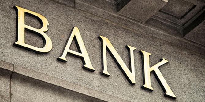 Băncile au participat susținut la licitație