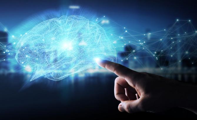 Reţelele-cheie din creier ce interacţionează şi conduc la creşterea riscului unei persoane de a se gândi la sinucidere sau de a avea o tentativă de suicid