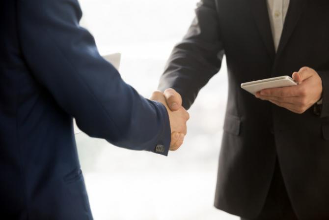 Ai început o afacere, iar acum este nevoie să o dezvolți și să începi s-o faci să funcționeze.