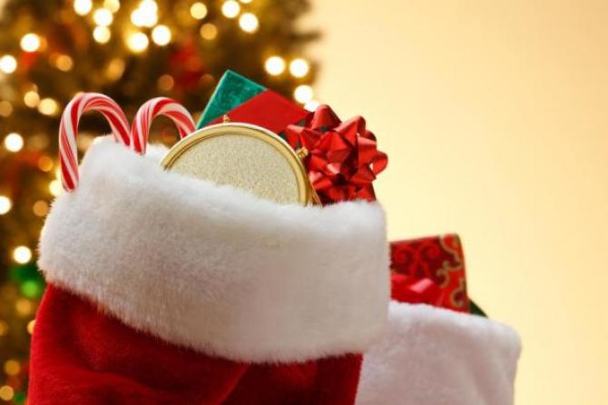 Pe data de 6 decembrie 2019, creștinii îl sălbătoresc pe Sfântul Nicolae, unul dintre cei mai cunoscuți sfinți din calendarul ortodox.