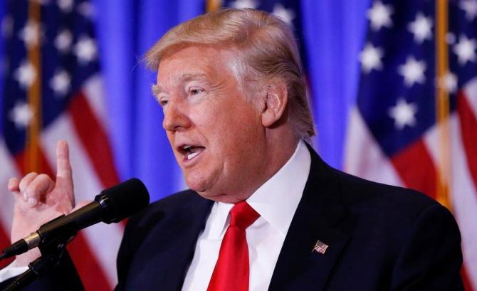 Comisia pentru Afaceri Judiciare a Camerei Reprezentanţilor din SUA ar putea formula noi articole de inculpare a preşedintelui Donald Trump