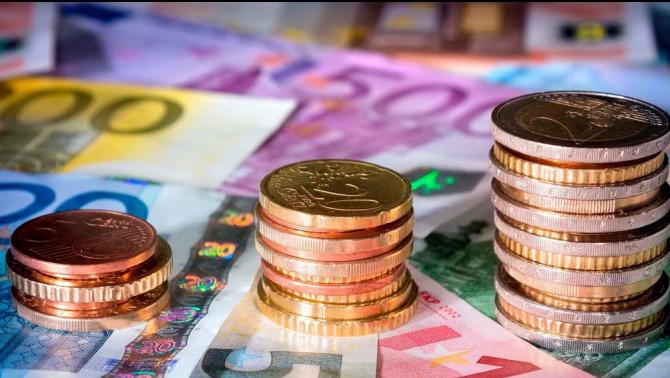 Moneda națională s-a impus