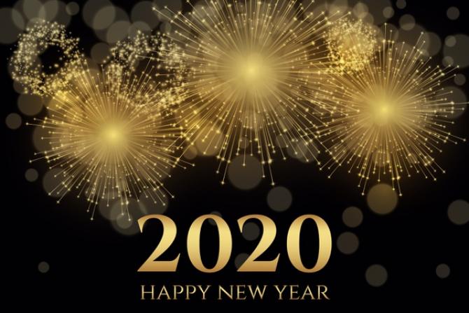 Dacă te întrebi ce să faci de Revelion, este bine să știi că de trecerea dintre ani sunt legate multe tradiții și obiceiuri.