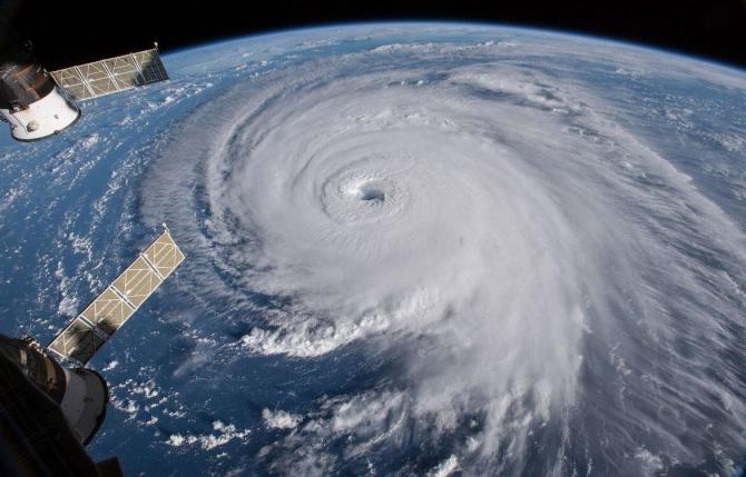 Furtuna Sabine și-a făcut apariția în mai multe state din Europa, iar curând va ajunge și în România