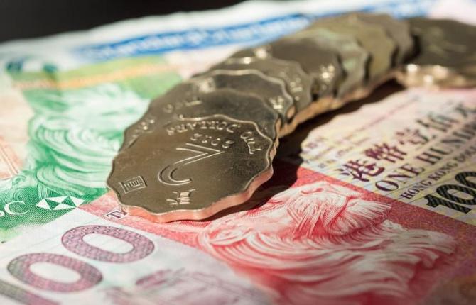 Ministerul chinez de Finanţe şi Comisia naţională pentru sănătate din China au alocat suma de 60,33 miliarde de yuani