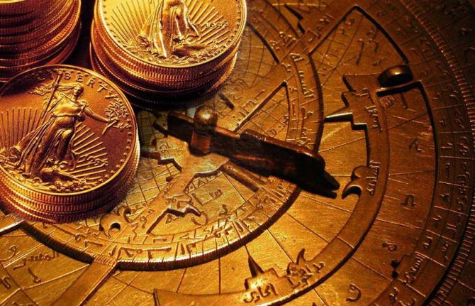 Horoscopul de astăzi ne aduce previziuni pentru 3 zodii