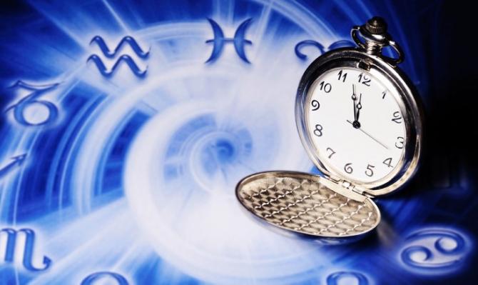 Acest horoscop aduce previziuni asupra zodiilor: Taur, Capricorn, Scorpion.