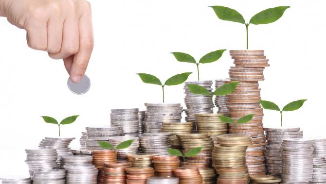Bulgaria intenţionează să reducă Taxa pe Valoarea Adăugată