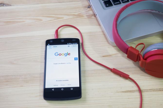 O asemenea aplicație pe smartphone ar putea să îi ajute pe cei care suferă de probleme renale