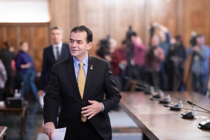 Guvernul va fi nevoit sa faca o a treia rectificare bugetară