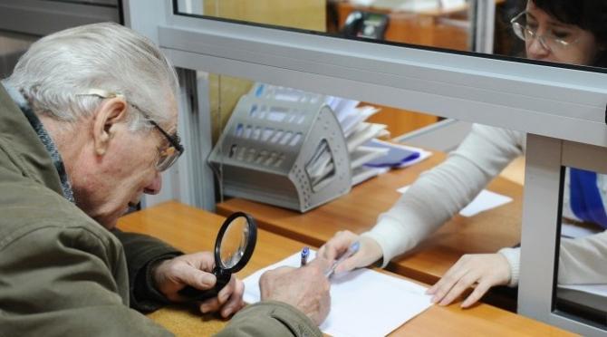 Speranța de viață în România este mult sub media UE