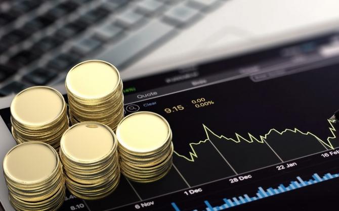BNR: moneda digitală va fi utilizată nu să înlocuiască moneda, cash-ul, ci să completeze cash-ul