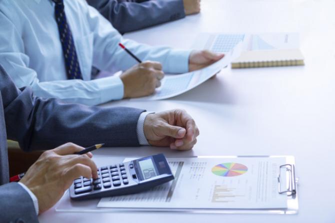 În anul 2020 va debuta, în domeniul fiscal, cu intrarea în vigoare a unor măsuri reparatorii, care vizează în principal OUG 114/2018