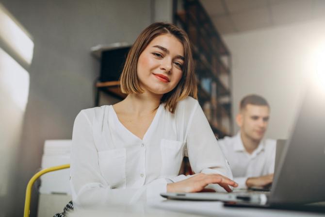 Studenții cu inițiativă antreprenorială vor putea beneficia de un program dedicat