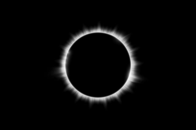 Acesta va fi prima din cele două eclipse inelare vizibile din Singapore pentru restul secolului.