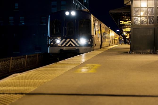 Operatorul Căilor Ferate din Austria (OeBB) va extinde reţeaua sa europeană de trenuri de noapte către noi destinaţii