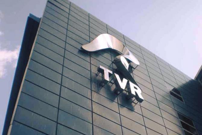 SRJ MediaSind reiterează solicitarea făcută Parlamentului, de demitere urgentă a preşedintelui - director general al SRTV, Doina Gradea